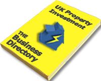 Property Investment Directory